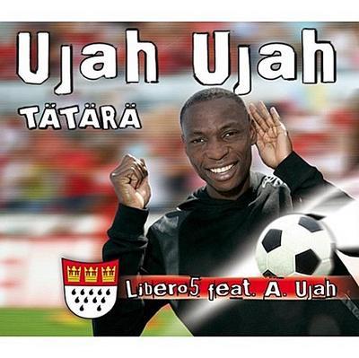 ujah-ujah-taetaerae