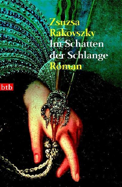 im-schatten-der-schlange-roman