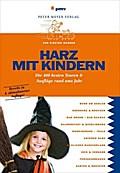 Harz mit Kindern: Die400bestenTouren&Aus ...