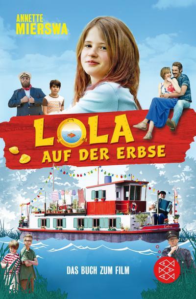 lola-auf-der-erbse