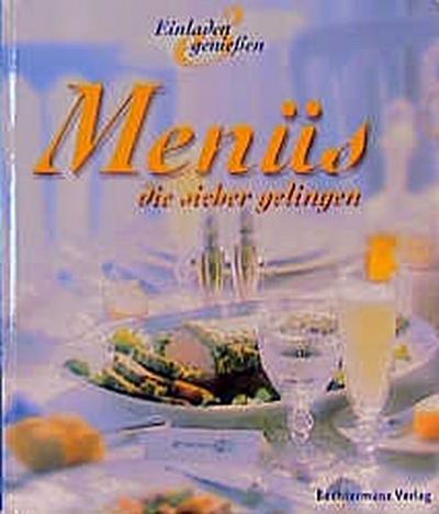 menus-die-sicher-gelingen