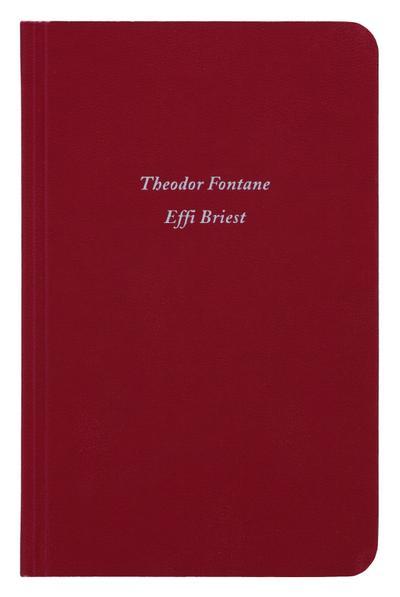 effi-briest-roman