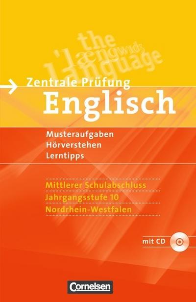 abschlussprufung-englisch-sekundarstufe-i-nordrhein-westfalen-bisherige-ausgabe-10-schuljahr