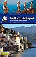 Golf von Neapel: Ischia - Sorrent - Capri - A ...