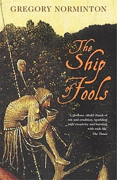 the-ship-of-fools