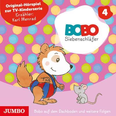bobo-siebenschlafer-bobo-auf-dem-dachboden-und-weitere-folgen-bobo-siebenschlafer-tv-kinderserie-