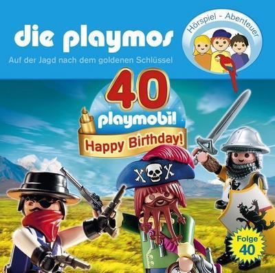 die-playmos-folge-40-auf-der-suche-nach-dem-goldenen-schlussel-