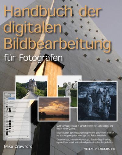 handbuch-der-digitalen-bildbearbeitung-fur-fotografen
