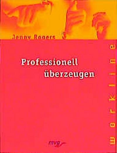 professionell-uberzeugen