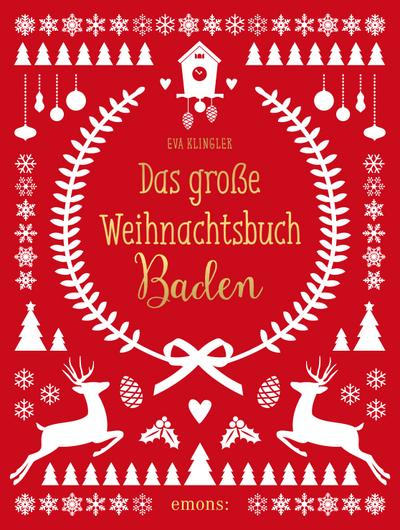 das-gro-e-baden-weihnachtsbuch