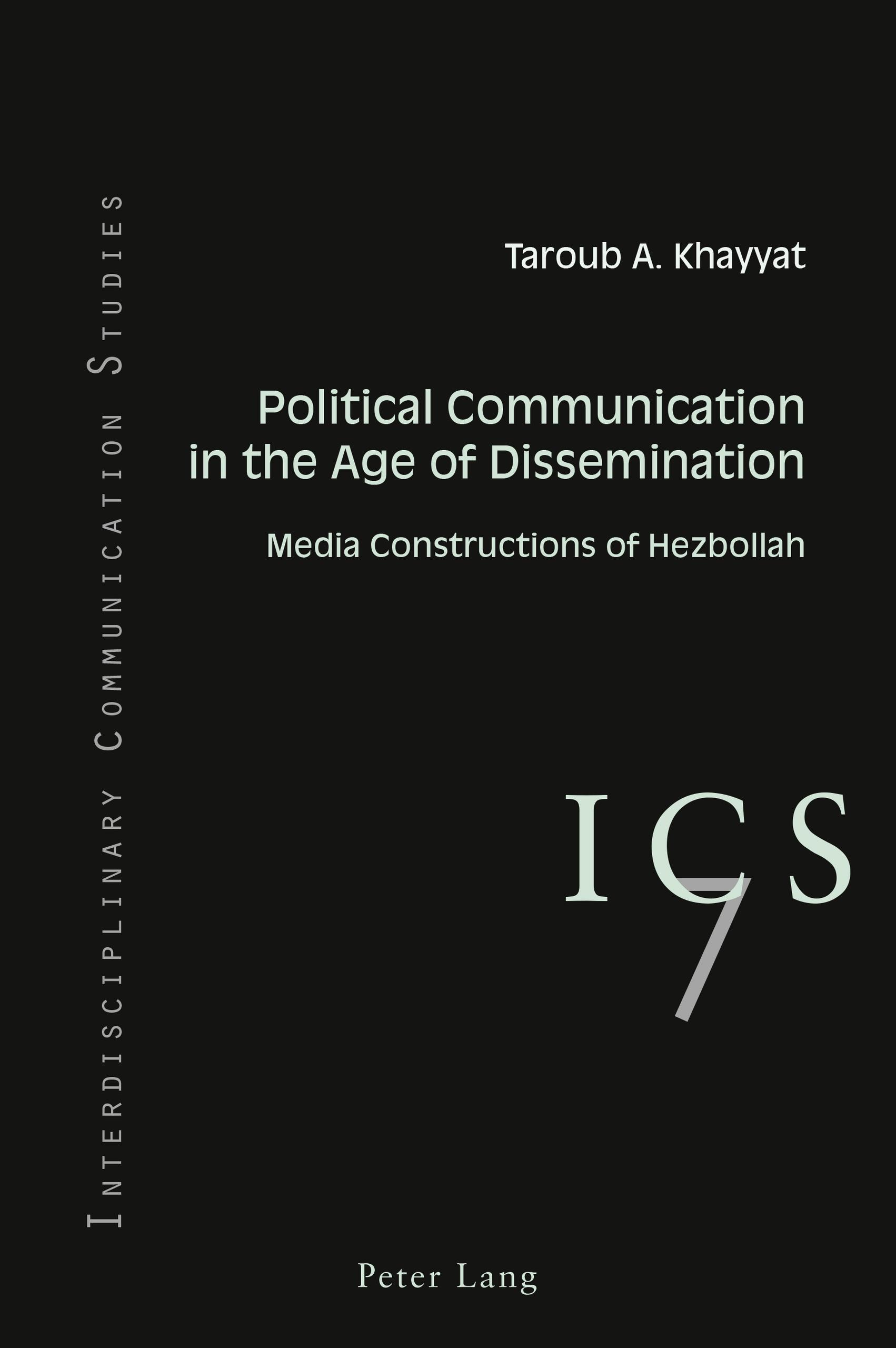Political-Communication-in-the-Age-of-Dissemination-Taroub-Abdul-Aziz-Khay
