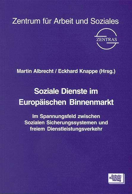 Soziale-Dienste-im-Europaeischen-Binnenmarkt-Martin-Albrecht