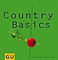 Country Basics: Alles, was man braucht, um di ...