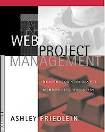 web-project-management-delivering-successful-commercial-web-sites