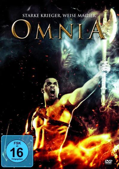 omnia-starke-krieger-weise-magier