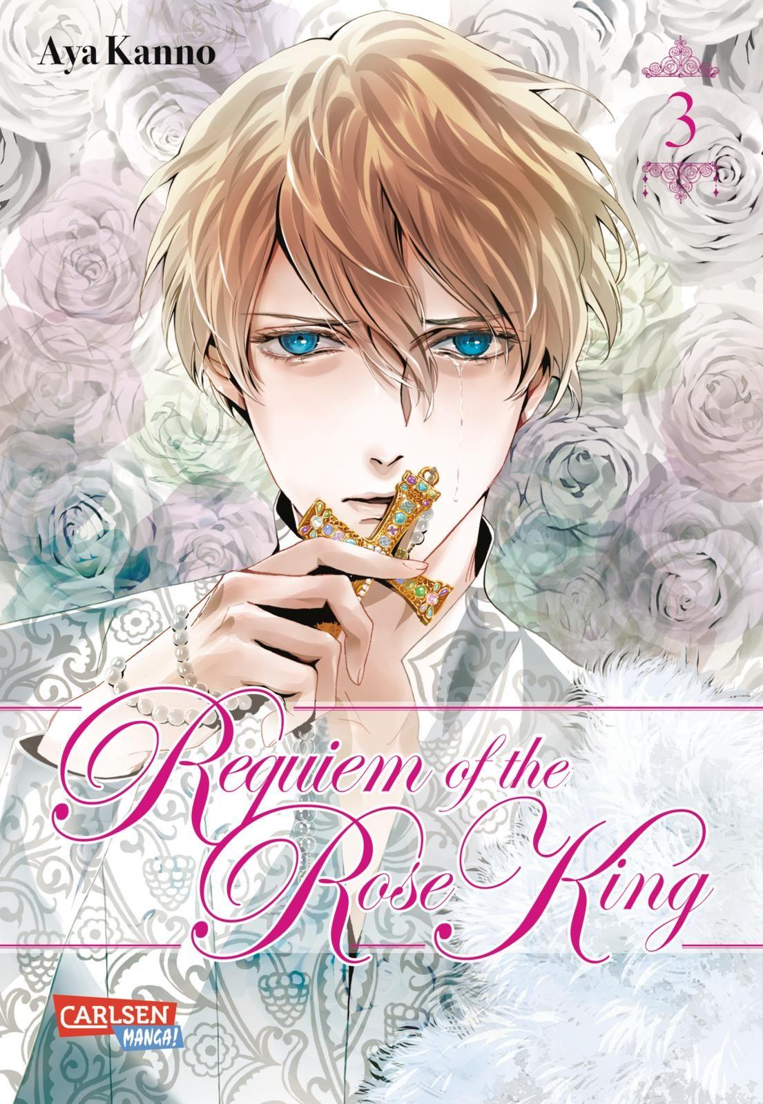 Aya-Kanno-Requiem-of-the-Rose-King-3
