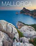 DuMont Bildband Mallorca
