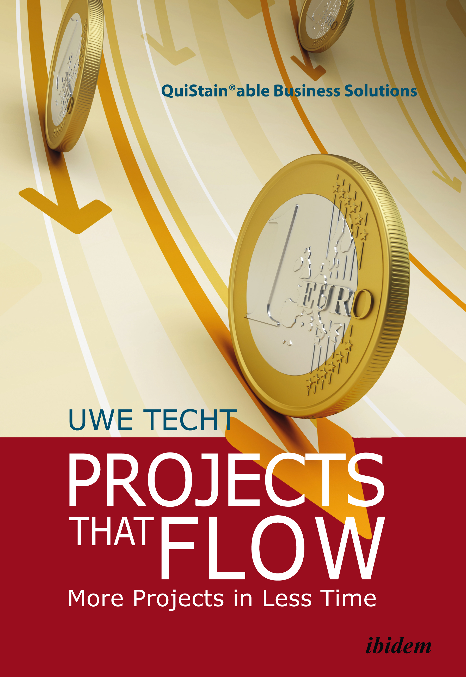 Projects-That-Flow-Uwe-Techt