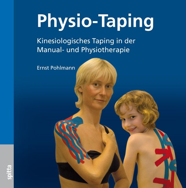 Physio-Taping-Ernst-Pohlmann