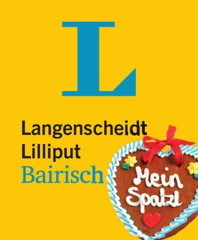 langenscheidt-lilliput-bairisch-im-mini-format-bairisch-deutsch-deutsch-bairisch-langenscheidt-d