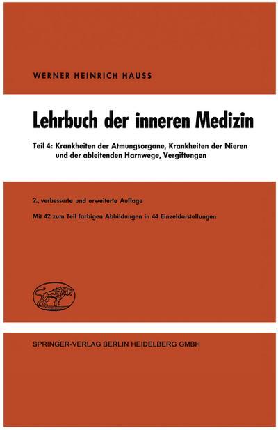 lehrbuch-der-inneren-medizin-in-vier-teilen-teil-4-krankheiten-der-atmungsorgane-krankheiten-der-n