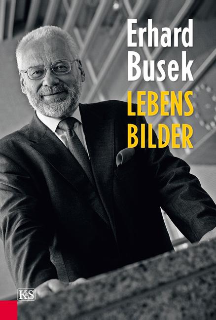 Lebensbilder-Erhard-Busek
