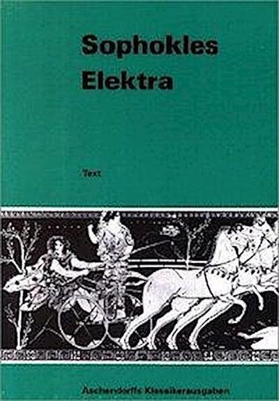 sophokles-elektra-altgriechischer-text-