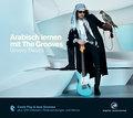 Arabisch lernen mit The Grooves: Groovy Basic ...