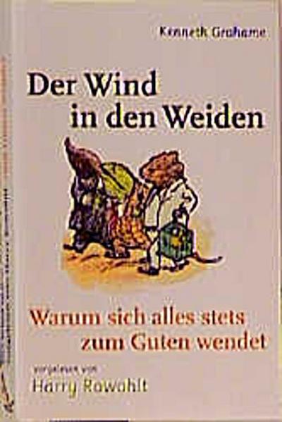 der-wind-in-den-weiden-cassetten-nr-4-warum-sich-alles-stets-zum-guten-wendet-1-cassette