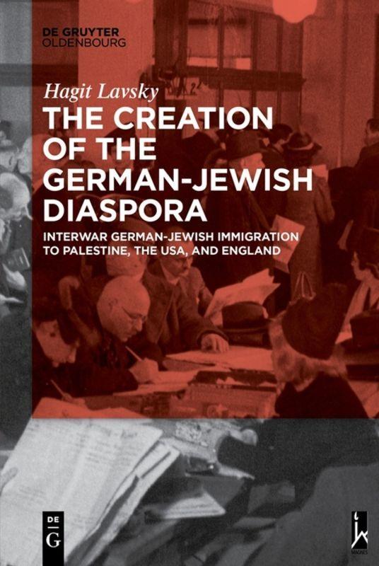 The-Creation-of-the-German-Jewish-Diaspora-Hagit-Lavsky