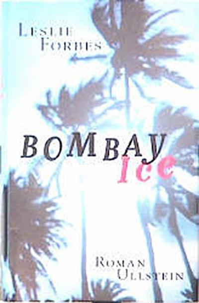 bombay-ice