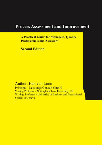 process-assessment-and-improvement-a-practical-guide