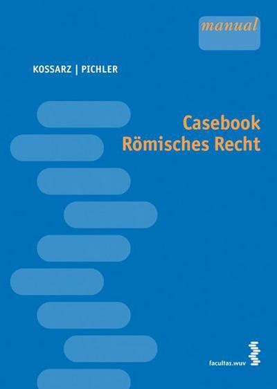 casebook-romisches-recht