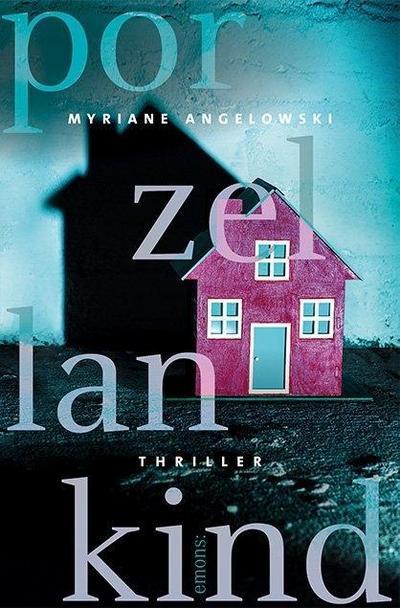porzellankind-thriller, 7.77 EUR @ rheinberg