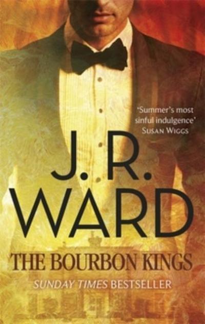 the-bourbon-kings