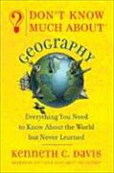 don-t-know-much-about-geography