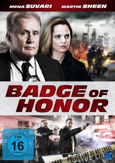 badge-of-honor-blu-ray-