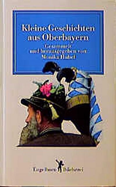 kleine-geschichten-aus-oberbayern