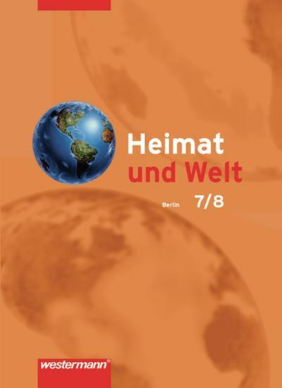 heimat-und-welt-ausgabe-2006-fur-berlin-schulerband-7-8