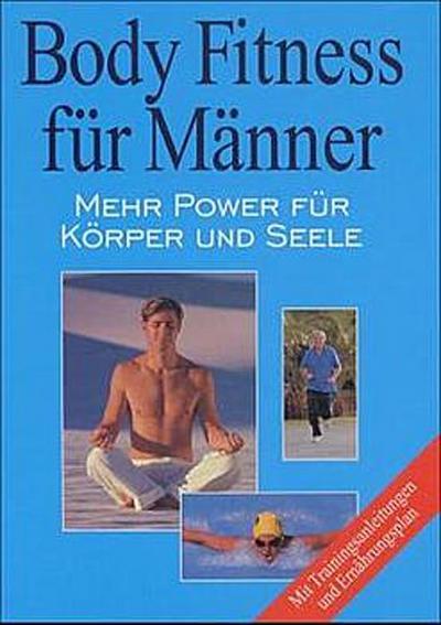 body-fitness-fur-manner-mehr-power-fur-korper-und-seele