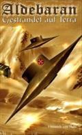 Aldebaran 2: Gestrandet auf Terra