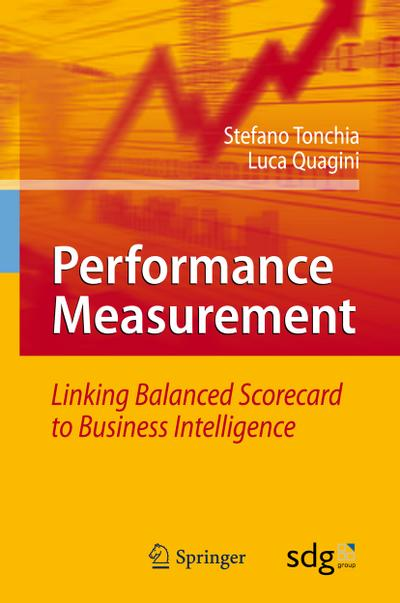 performance-measurement-linking-balanced-scorecard-to-business-intelligence