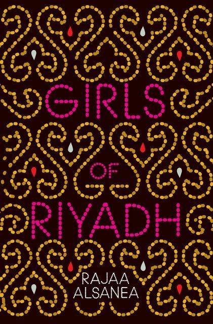 Girls-of-Riyadh-Rajaa-Alsanea