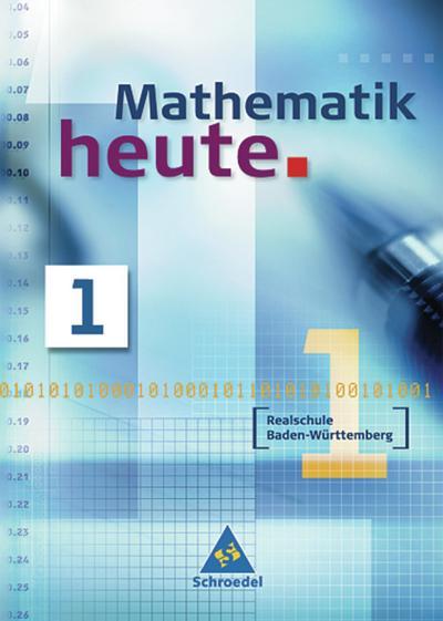 mathematik-heute-ausgabe-2004-realschule-baden-wurttemberg-schulerband-1
