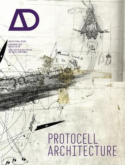 protocell-architecture-architectural-design