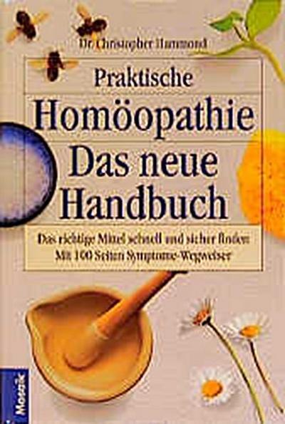 praktische-homoopathie
