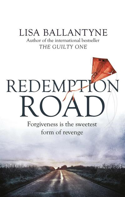 redemption-road-from-richard-judy-bestselling-author-of-the-guilty-one