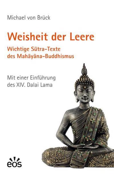 weisheit-der-leere-wichtige-sutra-texte-des-mahayana-buddhismus