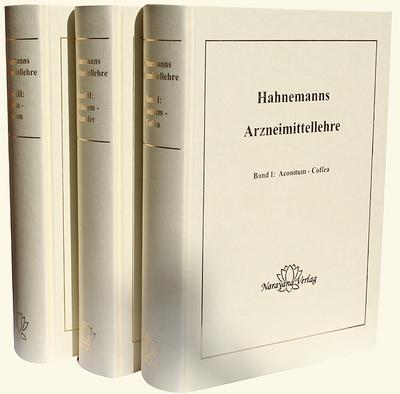 hahnemanns-arzneimittellehre-umfasst-reine-arzneimittellehre-und-die-chronischen-krankheiten-in-3-b