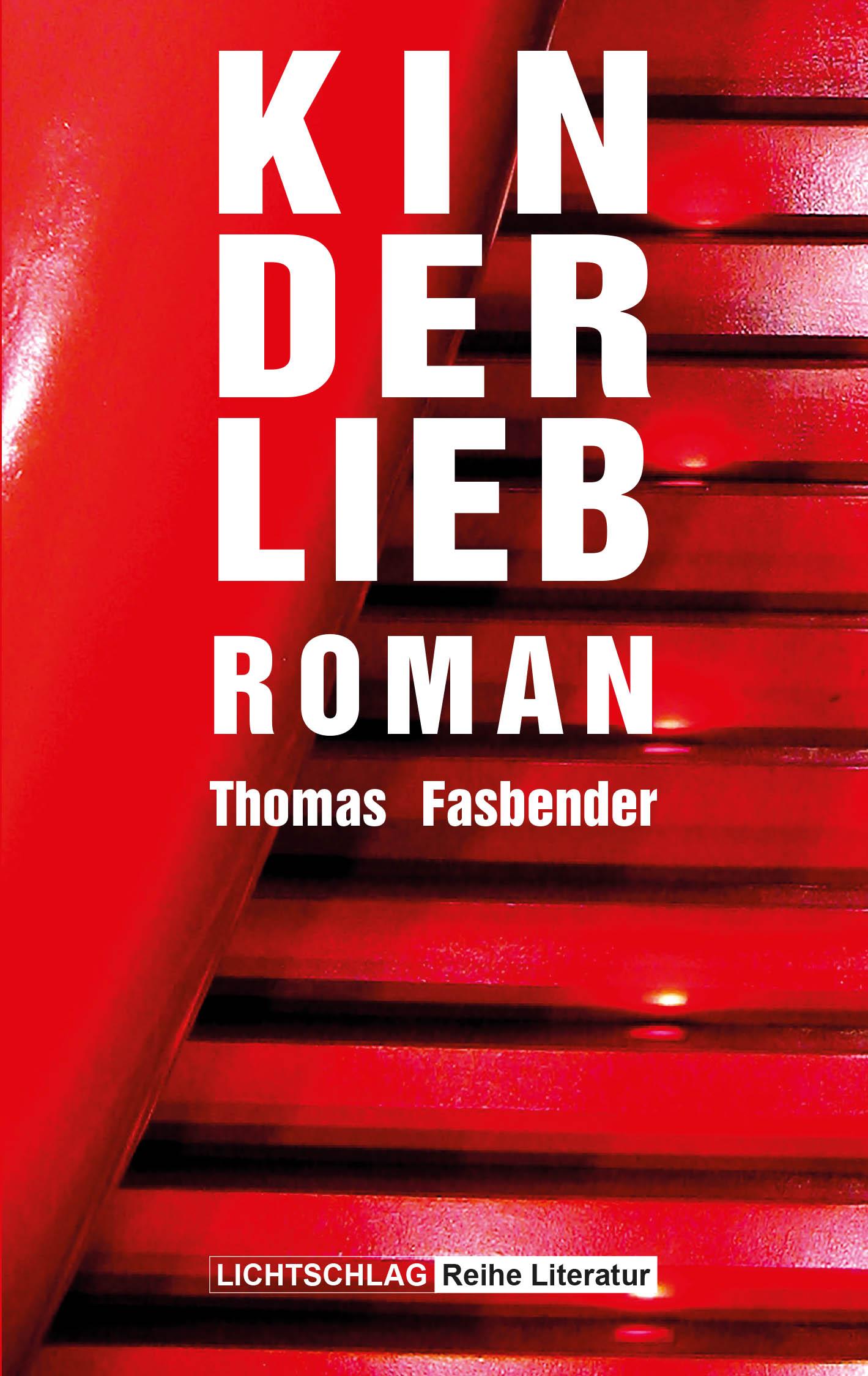 Thomas-Fasbender-Kinderlieb9783939562597
